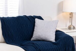 MyPillow Couch Pillow