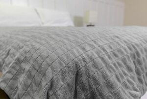 MyPillow Weighted Blanket