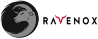 Ravenox Made in USA Rope and Hardware